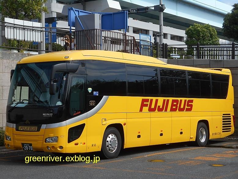 富士観光バス 2070_e0004218_19594955.jpg