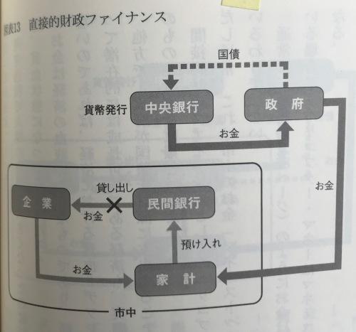 f0100920_10503587.jpg
