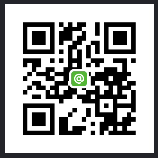 9/23(日)今日のInstagram!_d0336521_10245693.jpg