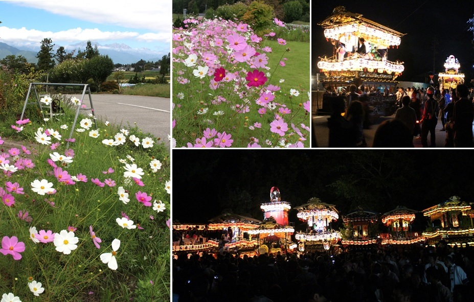 八幡神社の宵祭_a0212730_22280258.jpg