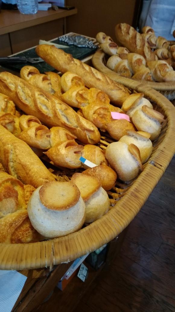 マールツァイト@茗荷谷で酵母パン教室_b0204930_21391856.jpg