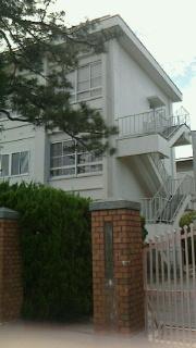 富山高校_f0030155_1340414.jpg