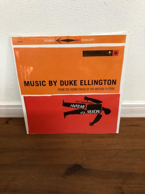 music by duke ellington_b0213758_10395812.jpg