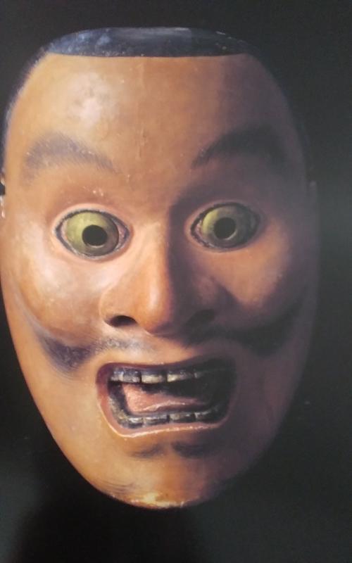 能面の眼が金色の理由_d0241558_11325579.jpg