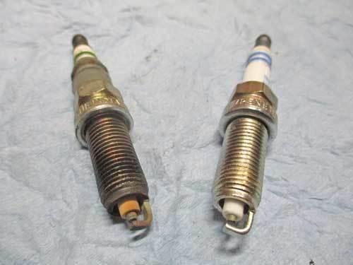 みっちゃん号 NSR250RのFフォーク 仕様変更からK木サン号 DUKE200のプチメンテからのizaサン号 Z1000のタイヤ交換(笑)_c0086965_21325124.jpg