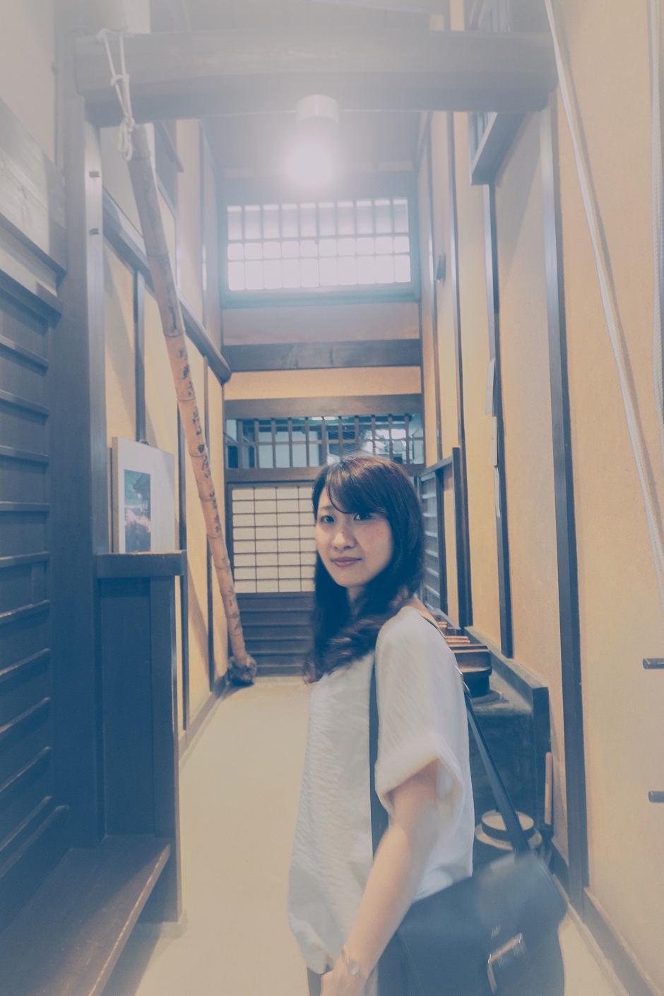 奈良町_f0021869_22312901.jpg