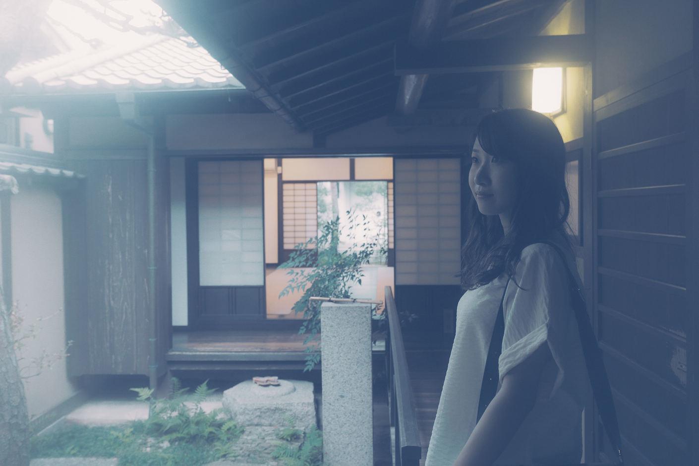 奈良町_f0021869_22312949.jpg