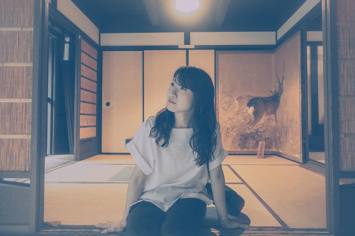 奈良町_f0021869_22313003.jpg