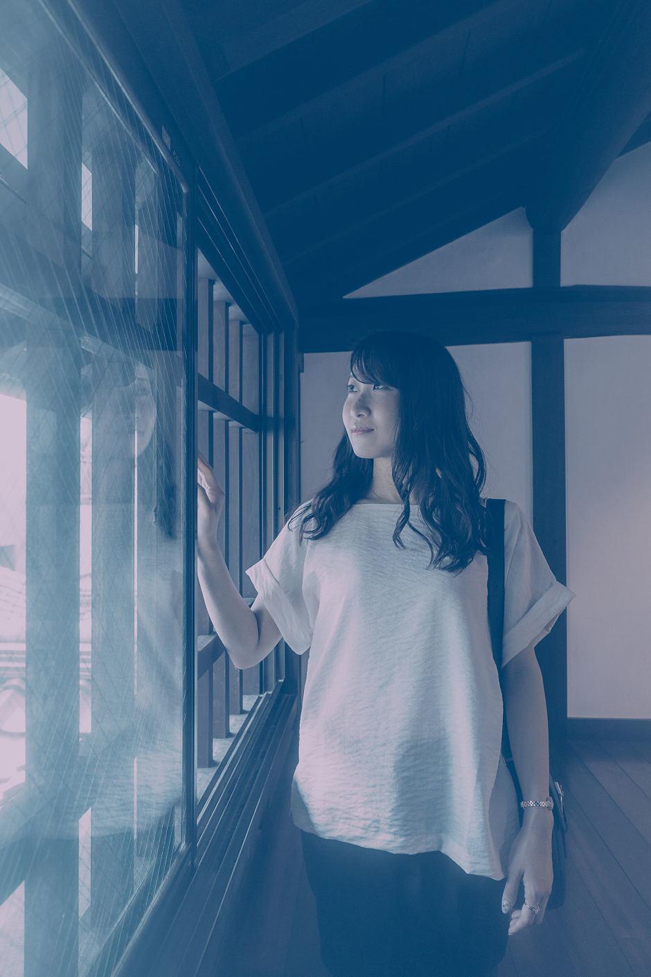奈良町_f0021869_22313067.jpg