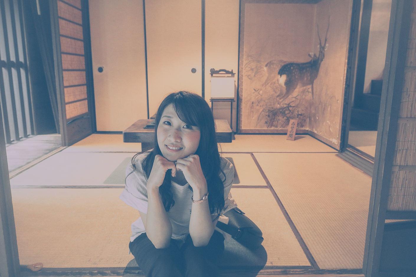 奈良町_f0021869_22313126.jpg