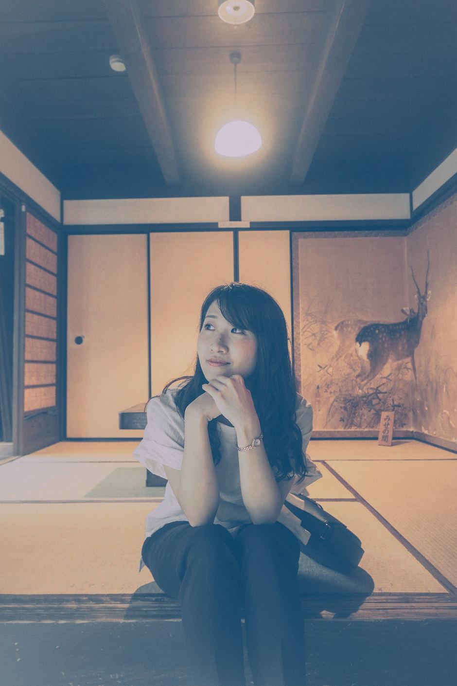 奈良町_f0021869_22313175.jpg