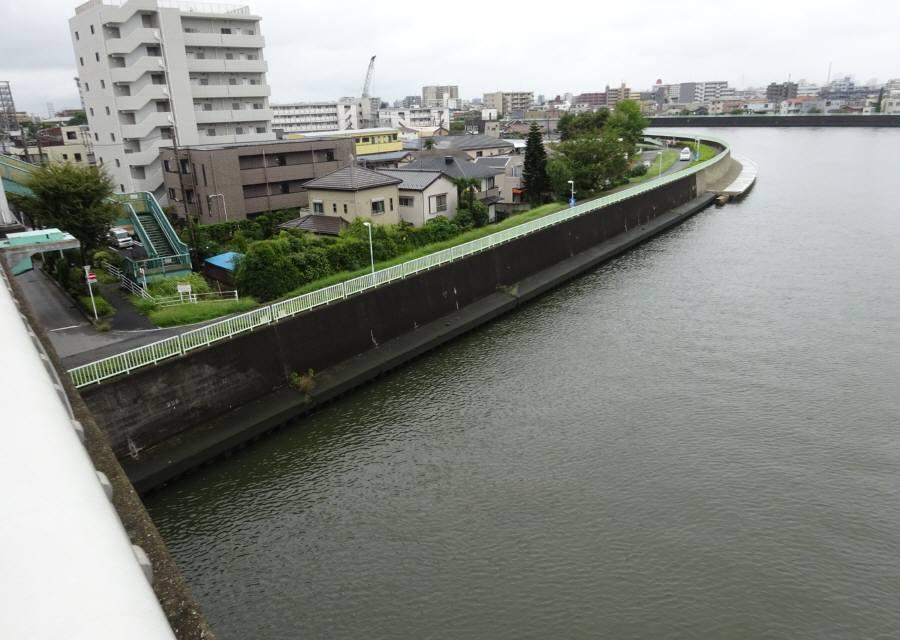中川護岸耐震補強工事(その45)_f0059673_22544110.jpg