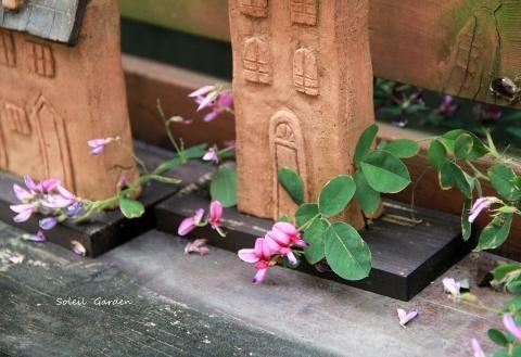 ◆萩が・・・_e0154682_15160760.jpg