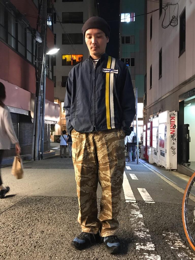 緩めに穿きたいDTS!!! (T.W.神戸店)_c0078587_22153796.jpg