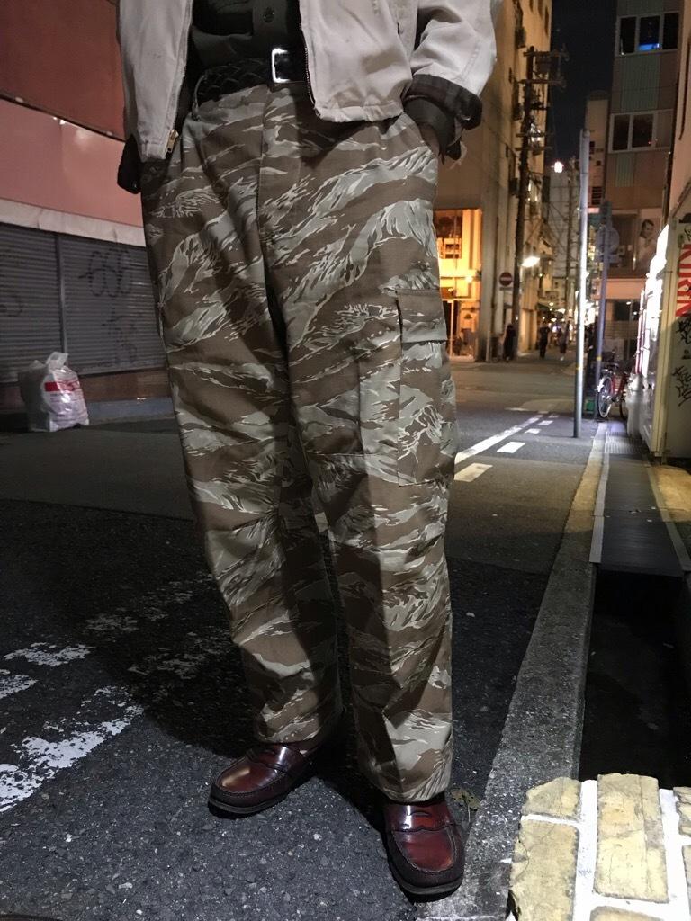 緩めに穿きたいDTS!!! (T.W.神戸店)_c0078587_22240107.jpg