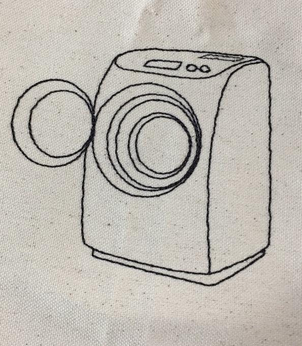 うさぎと洗濯の機刺繍_e0385587_23442606.jpeg