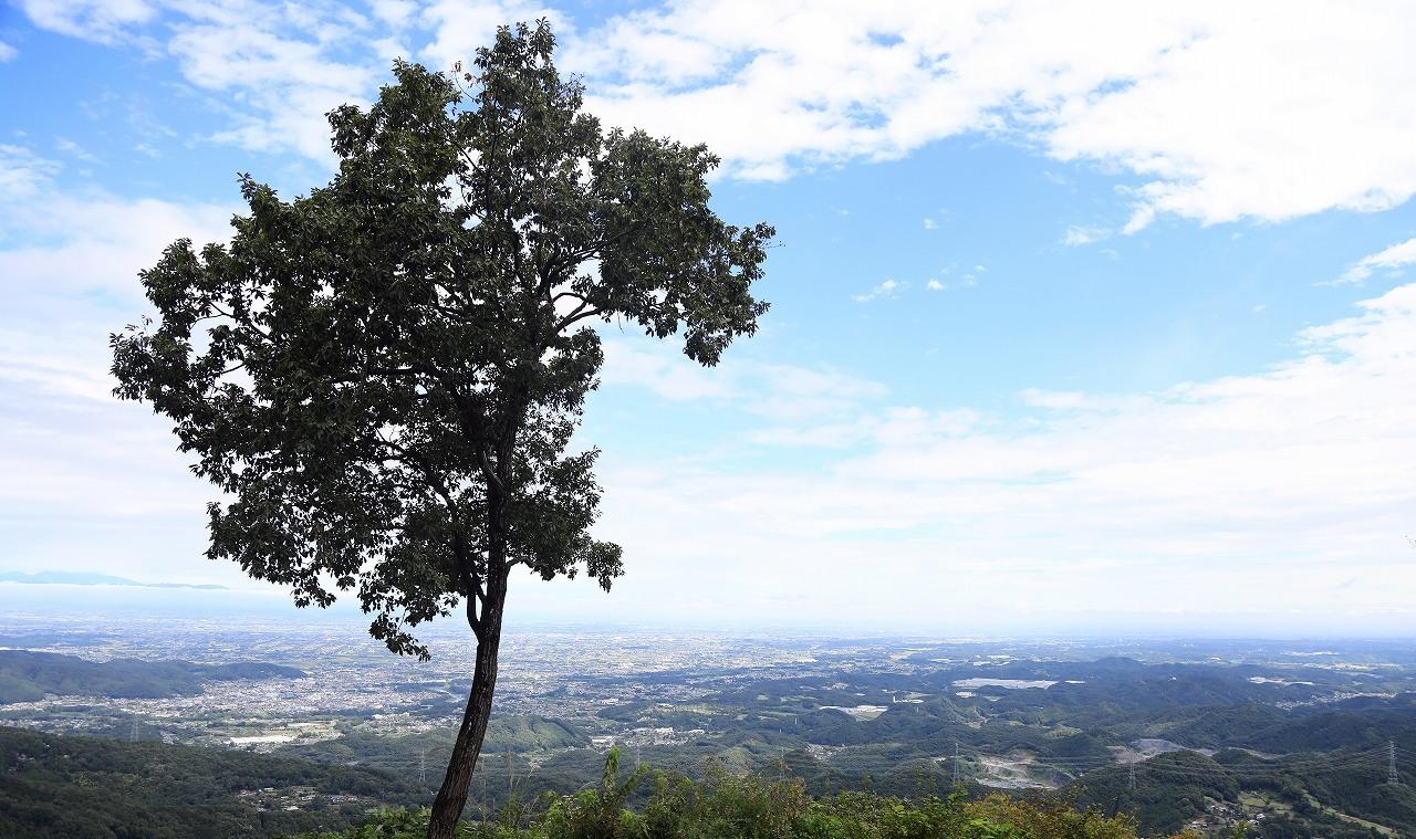 皇鈴山にて_f0296999_15592441.jpg