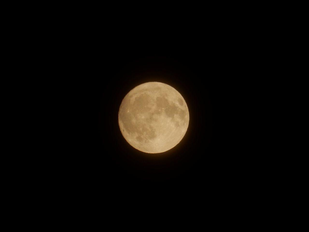 中秋の名月_c0025115_20305283.jpg