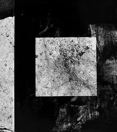 吉田志穂さん 個展「Quarry / ある石の話」_b0187229_12412312.jpg