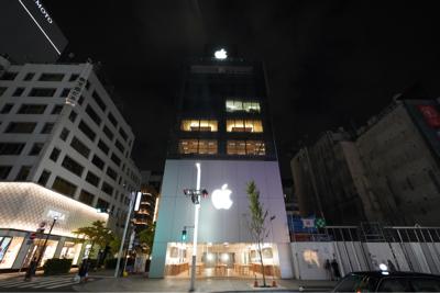 久々に東京に。_b0028732_13363306.jpg