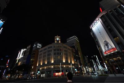 久々に東京に。_b0028732_13363416.jpg