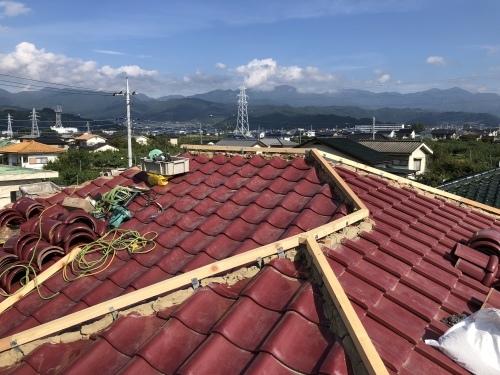 山梨市 マロンの屋根 其の二_b0242734_19560269.jpeg