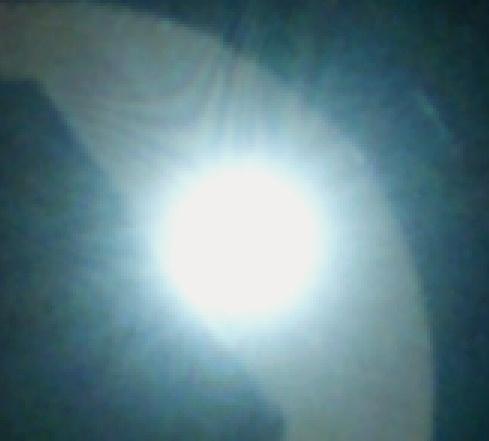 人工星テスターで『のっぴきならない』こと発見?③_f0346040_09282405.jpg