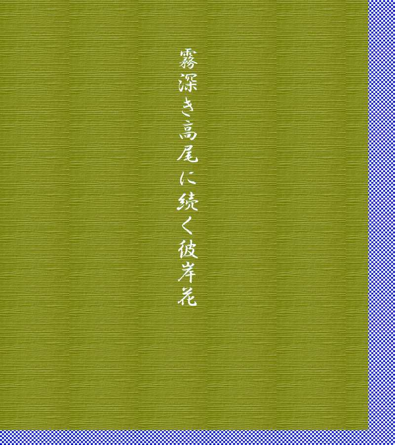 f0117041_16105293.jpg
