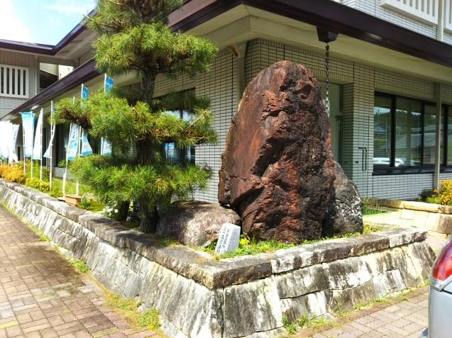 岩村で出会った石たち_e0118846_16535266.jpg