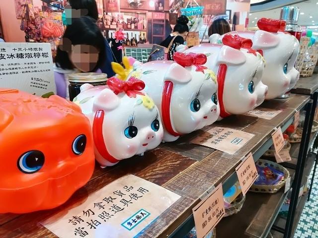 回味香港情 Part5_b0248150_06143935.jpg