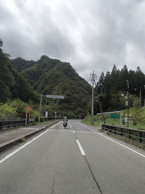 浅間山、嬬恋方面長距離ツーリング_f0119755_12463649.jpg