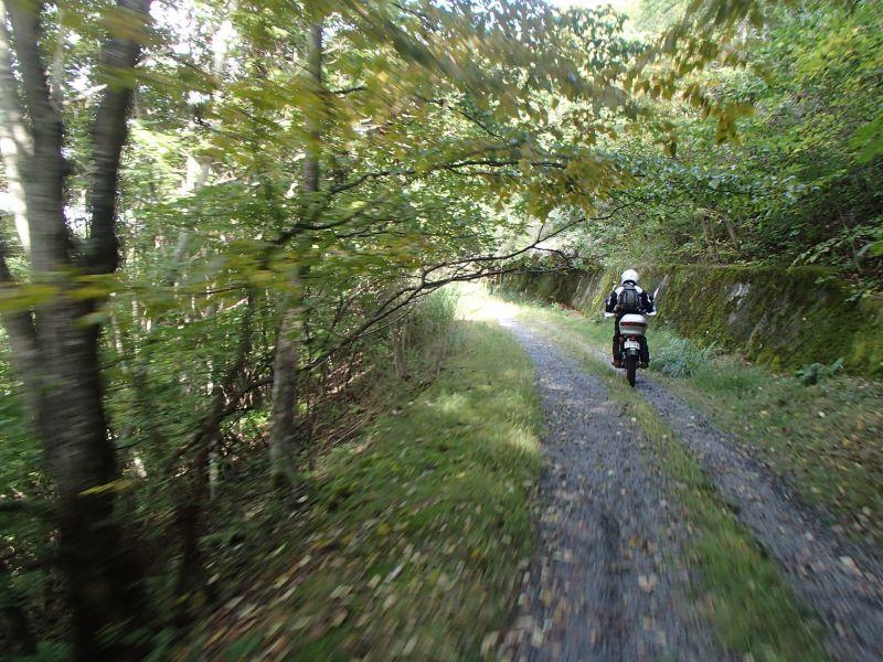 浅間山、嬬恋方面長距離ツーリング_f0119755_13142072.jpg