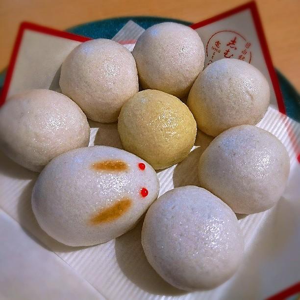 秋刀魚を楽しむ韓国料理♪_b0060363_20574736.jpg