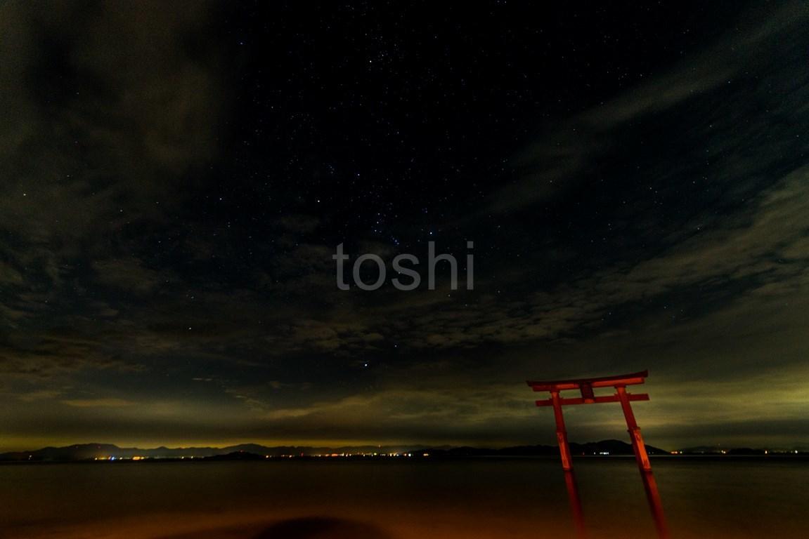 琵琶湖_c0350572_15295443.jpg