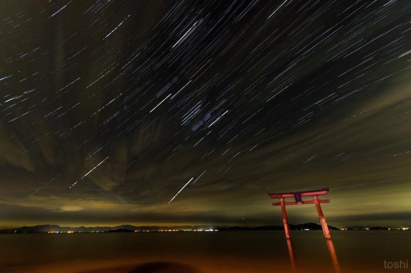琵琶湖_c0350572_15305901.jpg