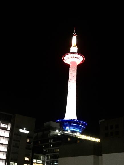 京都タワー_d0339676_19333195.jpg