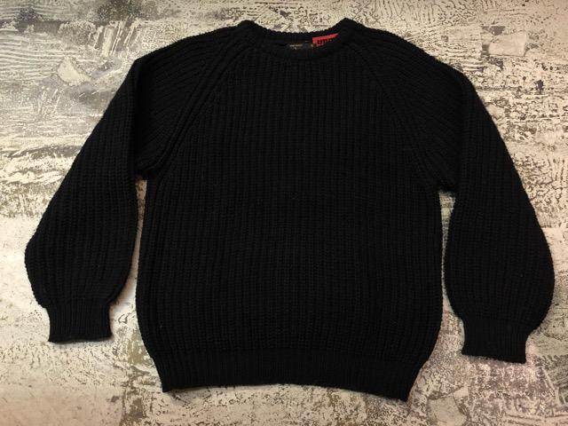 """充実の\""""Fisherman Knit\""""!!(大阪アメ村店)_c0078587_23121912.jpg"""