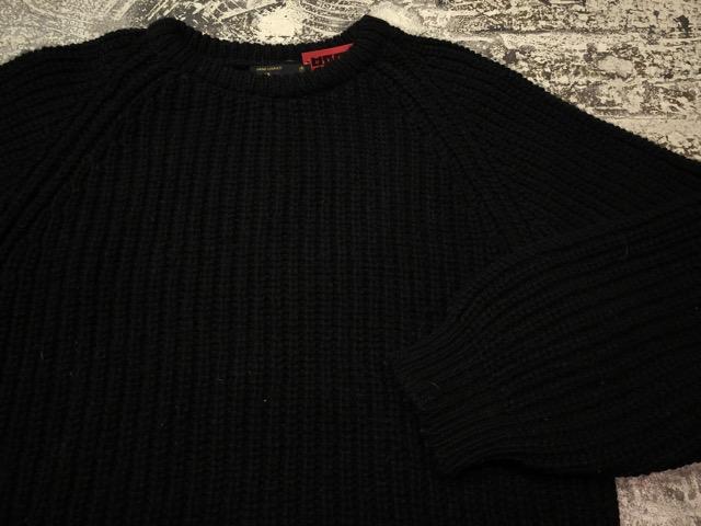 """充実の\""""Fisherman Knit\""""!!(大阪アメ村店)_c0078587_23123889.jpg"""