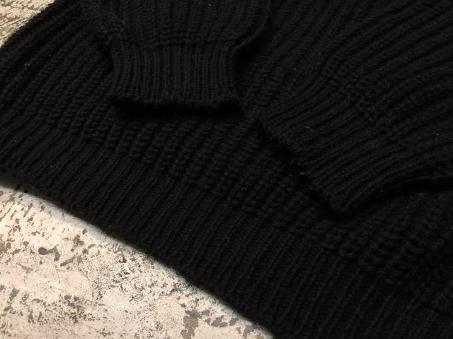 """充実の\""""Fisherman Knit\""""!!(大阪アメ村店)_c0078587_231253100.jpg"""
