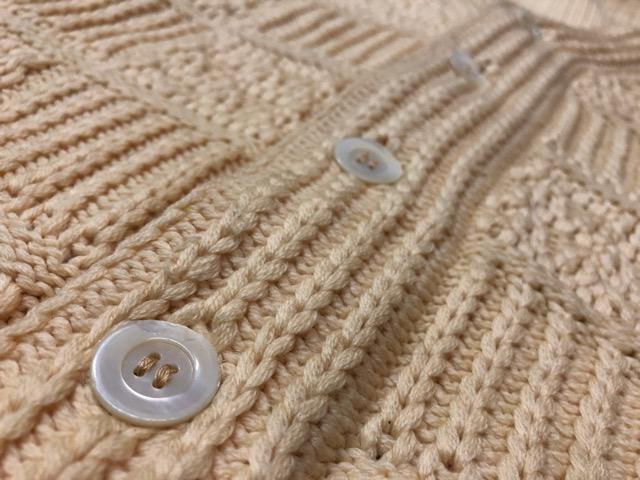 """充実の\""""Fisherman Knit\""""!!(大阪アメ村店)_c0078587_23173312.jpg"""