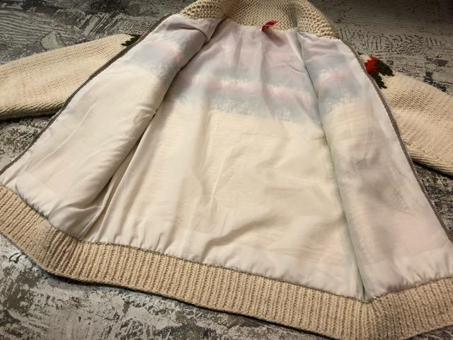 """充実の\""""Fisherman Knit\""""!!(大阪アメ村店)_c0078587_23204297.jpg"""