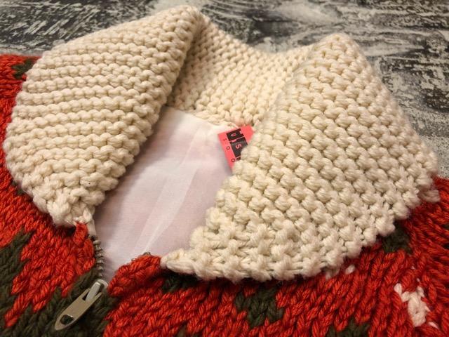 """充実の\""""Fisherman Knit\""""!!(大阪アメ村店)_c0078587_2320675.jpg"""