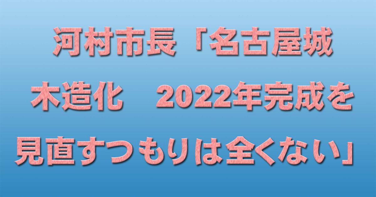 d0011701_22431329.jpg