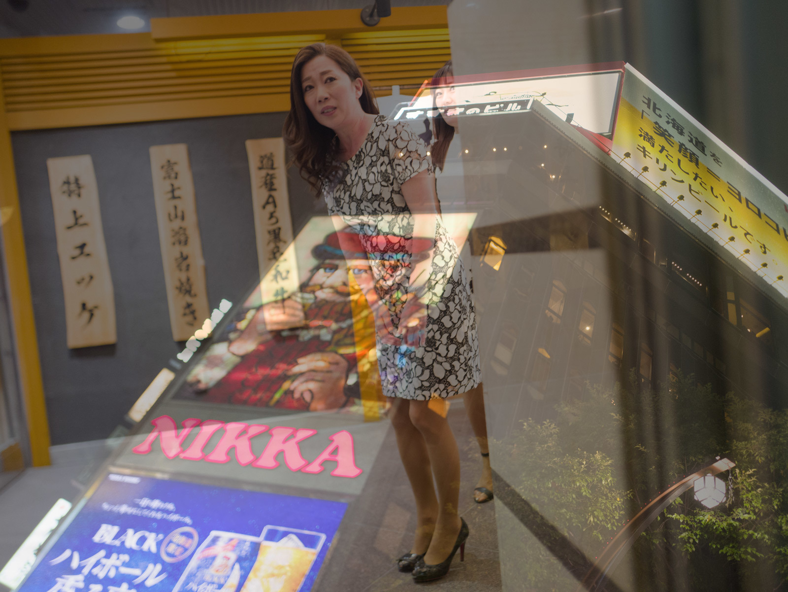 札幌_a0271402_20232449.jpg