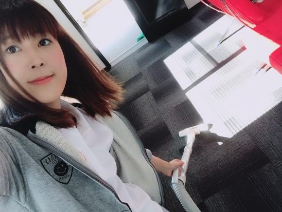 9月25日(火)TOMMYBASE スタッフブログ ☆ハマーH2 QX56 ワンオフマフラー☆_b0127002_11453268.jpeg
