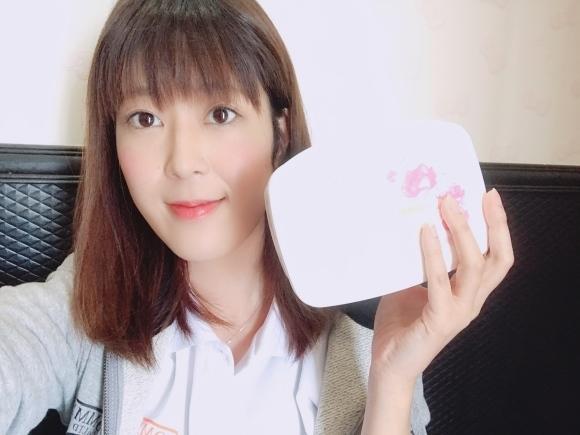 9月25日(火)TOMMYBASE スタッフブログ ☆ハマーH2 QX56 ワンオフマフラー☆_b0127002_11453494.jpeg