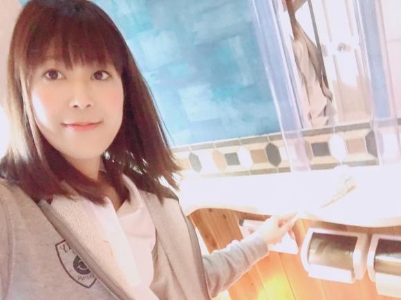 9月25日(火)TOMMYBASE スタッフブログ ☆ハマーH2 QX56 ワンオフマフラー☆_b0127002_11453525.jpeg
