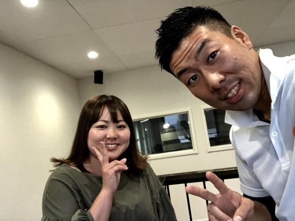 9月25日(火)TOMMYBASE スタッフブログ ☆ハマーH2 QX56 ワンオフマフラー☆_b0127002_12070870.jpg