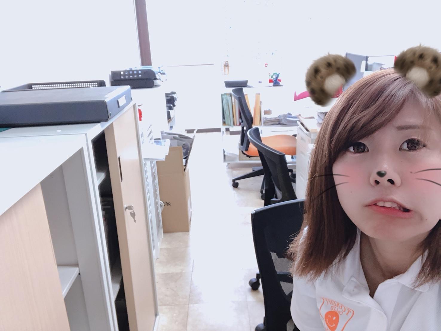 9月25日(火)TOMMY本店ブログ♪ ランクル ハマーアルファード_b0127002_18342790.jpg
