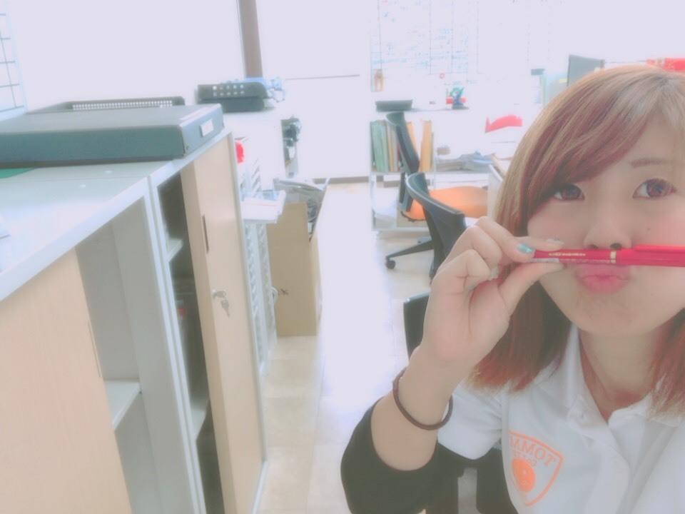 9月25日(火)TOMMY本店ブログ♪ ランクル ハマーアルファード_b0127002_18344057.jpg